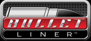 Bullet Liner logotips