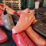 Ecco apavu dekorācijas